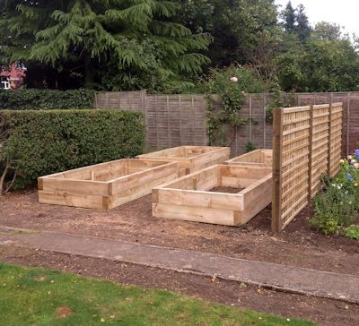 7 best images about ideas for the house on pinterest for Garden decking kildare