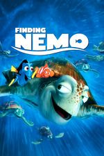 Finding Nemo Story structure for writers  #writing #writers #authors