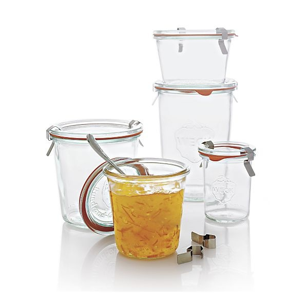 Home tupperware not on pinterest canning jars canning and jars