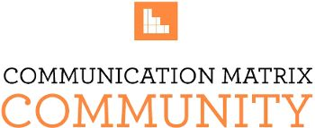 Communication Matrix | free assessment for nonverbal or minimally verval pre-schoolers