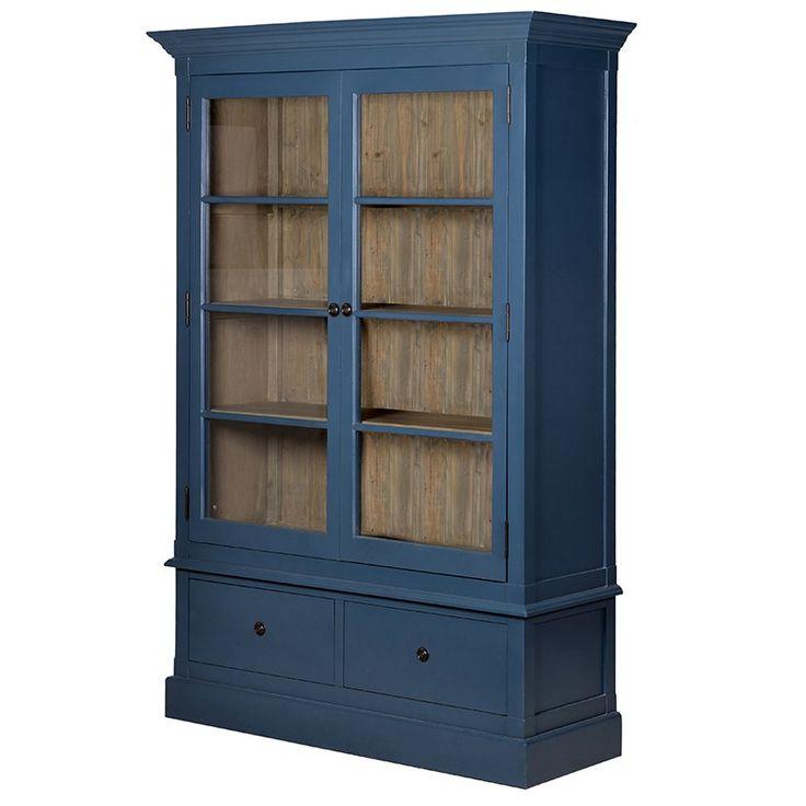 48 best Dresser & Bookcase images on Pinterest | Bookcases, Luxury ...