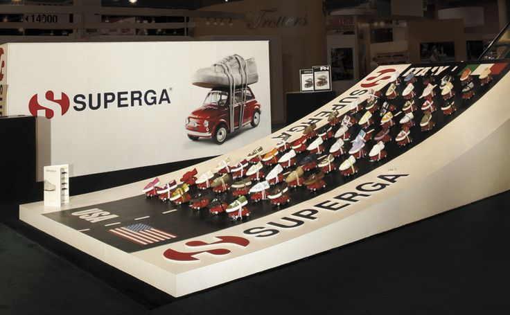 Exhibition Booth Sia : Best images about tradeshow traffic builders or booth