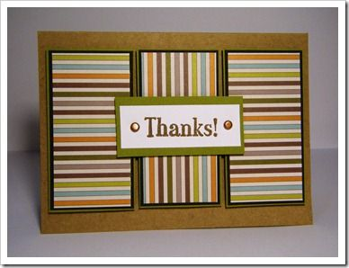 Masculine Birthday Cards Made With Cricut ~ Best my own cards images foil stamping stampin