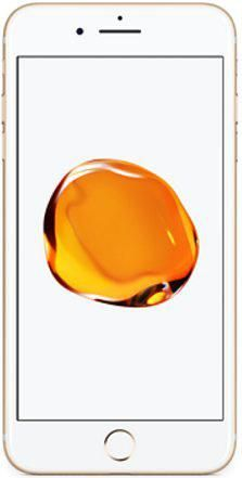 iPhone  — 61990 руб. —  Мобильный телефон