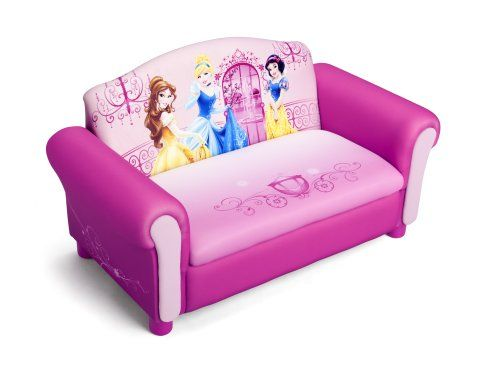 Chaise Lounge Sofa Delta Children s Products Disney Pri