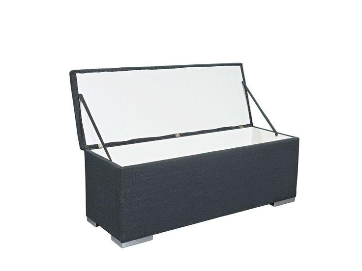 ber ideen zu sitztruhe auf pinterest boxen live sitzbank flur und hocker b nke. Black Bedroom Furniture Sets. Home Design Ideas