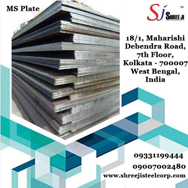 8k Mirror 301 Stainless Steel Sheet Checkered Steel Floor Plate Stainless Steel Sheet Steel Plate Steel Sheet