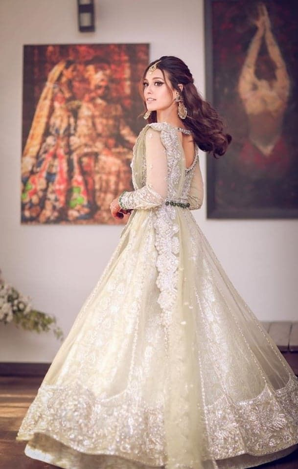 New 2020 Designer Formal Dress Design Ideas Pakistani Formal And Party Wear Dress Desig In 2020 Wedding Dresses For Girls Designer Formal Dresses Asian Wedding Dress