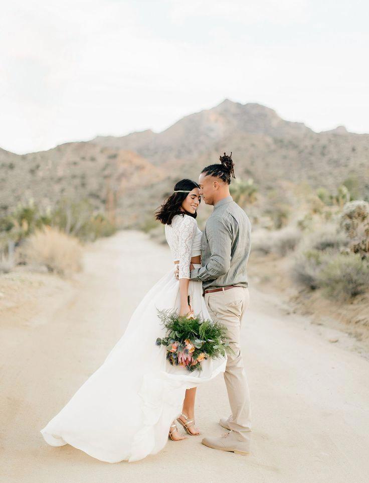 Used Wedding Decorations Craigslist