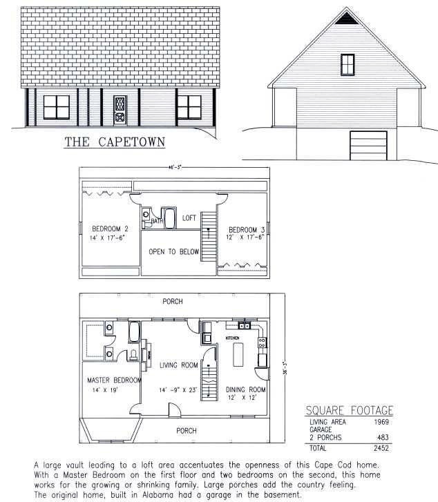 16 best Metal home floor plan ideas images on Pinterest | Barn ...