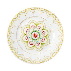 'Lotus' Side Plate   Woolworths.co.za
