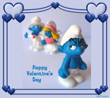 valentine one vs