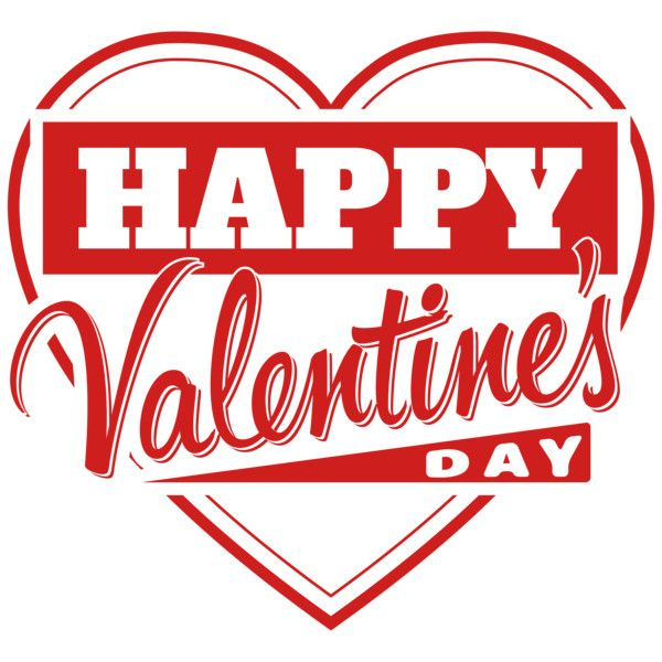 Happy Valentines Day Happy Valentines Day Pictures Valentines Day Hearts