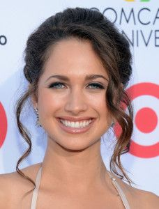 Maiara Walsh Marriages, Weddings, Engagements, Divorces & Relationships - http://www.celebmarriages.com/maiara-walsh-marriages-weddings-engagements-divorces-relationships/