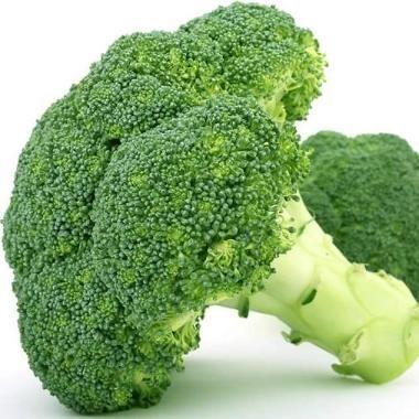 Recept Brokolicový nákyp