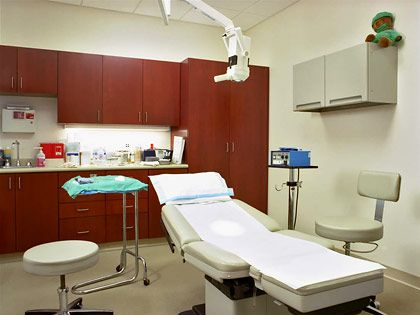 93 best medical office furniture ideas images on pinterest
