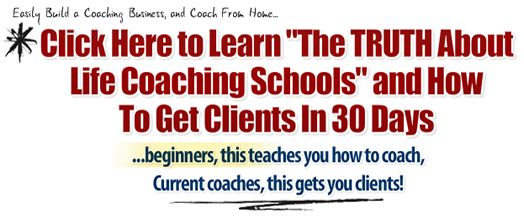 life coaching jobs, becoming a life coach, life coach salary >> life coaching jobs --> http://resultsincoaching.com/life-coaching-jobs