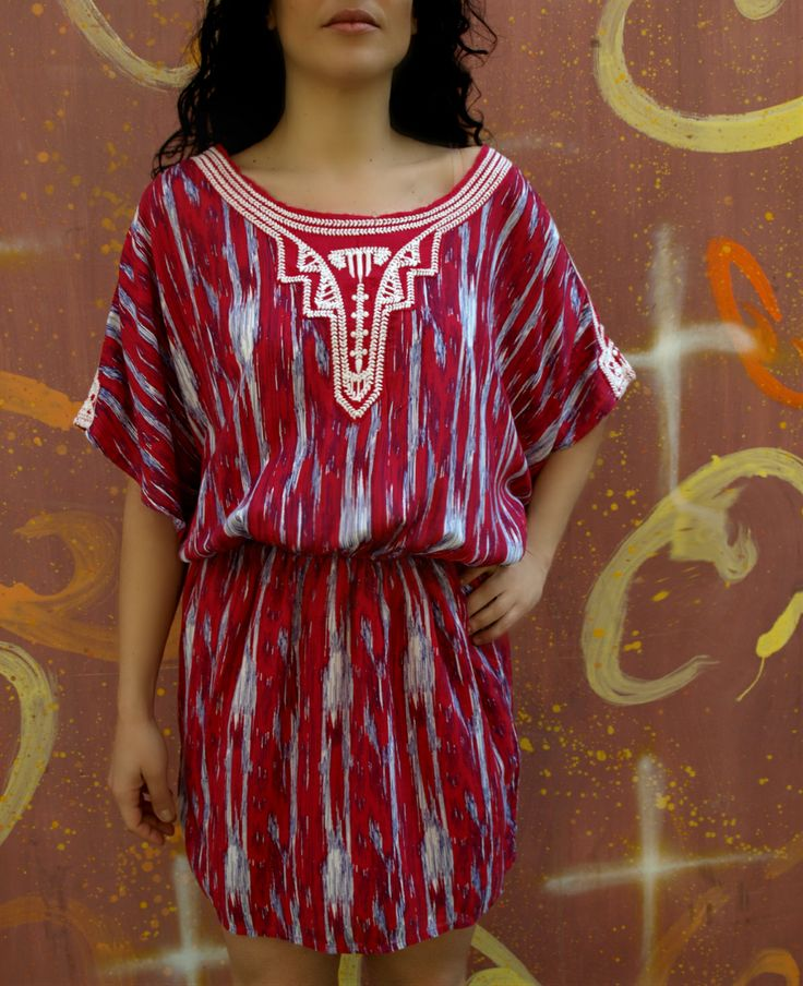 Lovely #dress by #Yerse