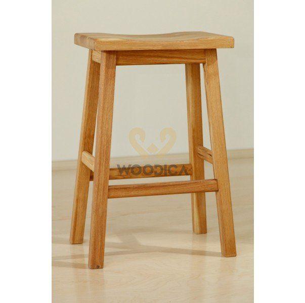 https://www.woodica.pl/kolekcje-debowe/krzesla-debowe.html