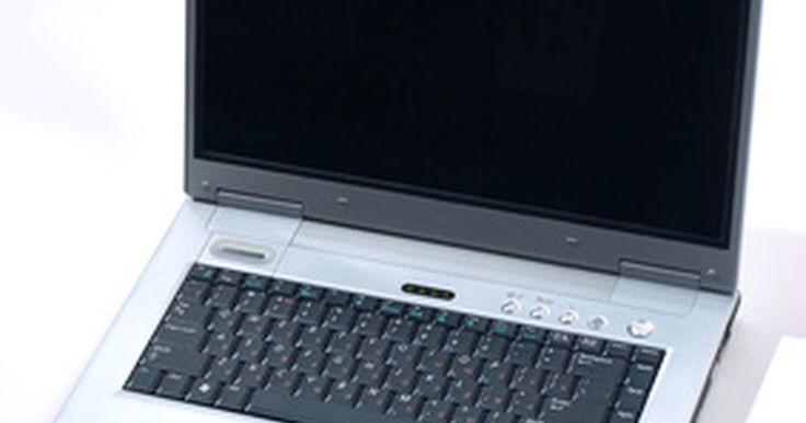 Características de la portátil Compaq Presario C300. La Compaq Presario C300 es una computadora portátil de tamaño mediano que era fabricada por Hewlett-Packard, ya que ahora se encuentra descontinuada. El equipo C300 fue lanzado a finales del año 2006. HP comercializó la C300 como una computadora multimedia, promocionando el amplio soporte multimedia del equipo. A pesar de este esfuerzo de ...
