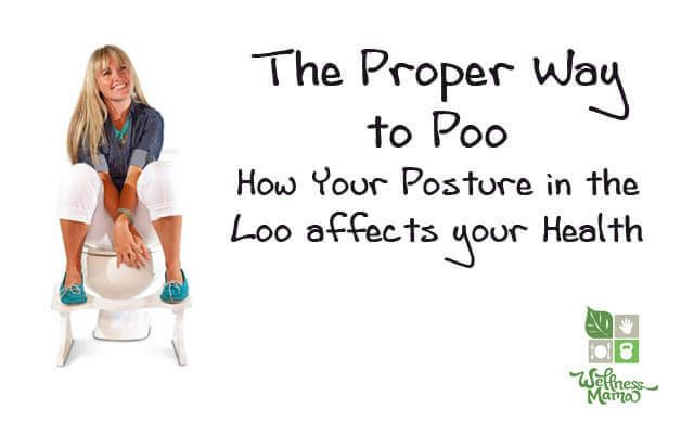 how to take out poop from stomach