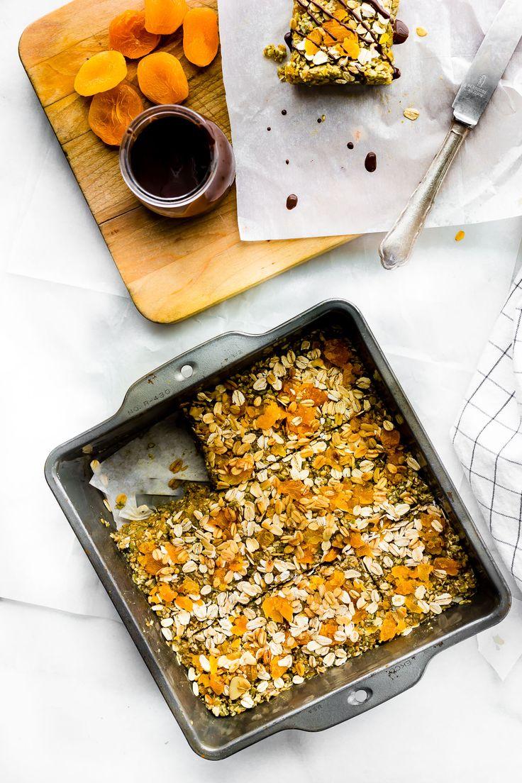 219 mejores imágenes de ♨ granola, oatmeal, protein, energy en ...