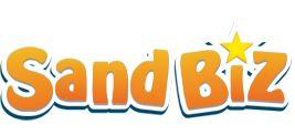 Sand Biz