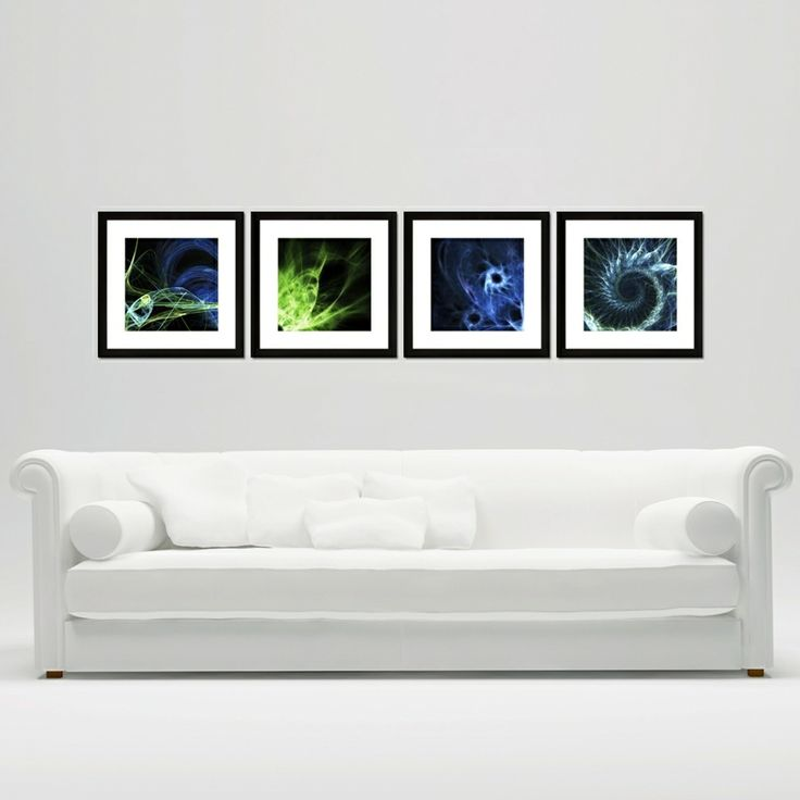 39 best Our Picture Frames images on Pinterest | Black picture ...