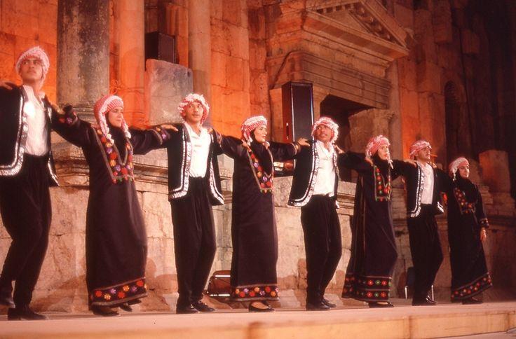 genealogy - don't deny (armenia) 2015 eurovision song contest mp3