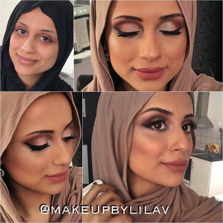 #lovemyjob #studentmakeup #hudabeauty #kyliecosmetics #gerardlipstick #anastasiabeverlyhillsglowkit  #sleek #makeup #instamakeup #cosmetic #cosmetics #tagsforlike#eyeshadow #lipstick #gloss #mascara #palettes #eyeliner #lip#morphiepalette concealer #foundation #powder #eyes #eyebrows #lashes #glitter #brudmakeup #bridemakeup http://ameritrustshield.com/ipost/1553549860718785735/?code=BWPUV4FADTH