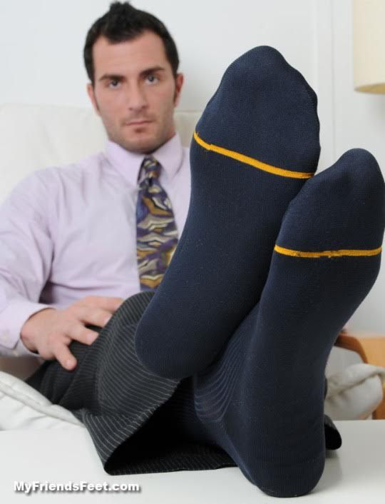 17 Best Images About Socks Are Sexy On Pinterest  Male -7752