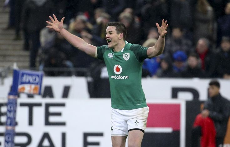 Six Nations 2018: Results and latest table, 4 February 2018 The first weekend of the Six Nations delivered a convincing win for Wales, a dramatic one for Ireland with Italy vs England still to come on Sunday. https://www.thesouthafrican.com/six-nations-2018-results-and-latest-table-4-february-2018/