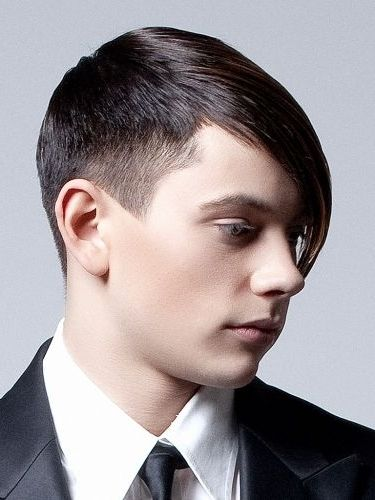 great 699 haircut 10 images about hair on hair cuts 3813