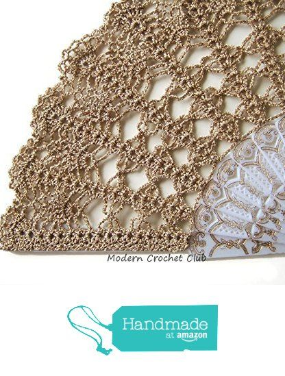 Evening hand fan, lace Christmas Gift for Mom http://www.amazon.com/dp/B016Y4QHIY/ref=hnd_sw_r_pi_dp_eg3jwb087HV8N #handmadeatamazon