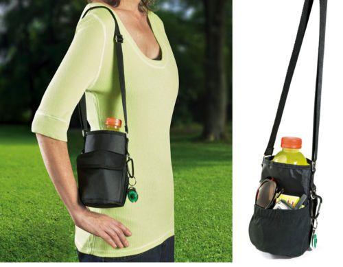 Find great deals on eBay for water bottle shoulder strap. Shop with confidence.