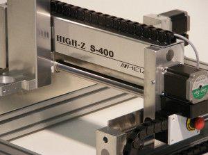 Die besten CNC Fräsmaschinen und CNC Bausätze für Fräsen!