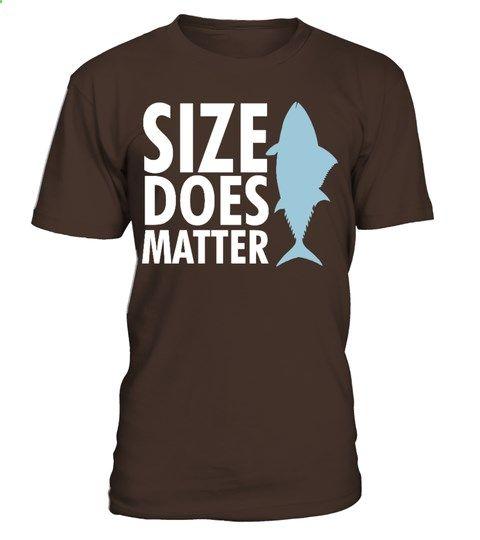 Best 25+ Funny Fishing Shirts Ideas On Pinterest