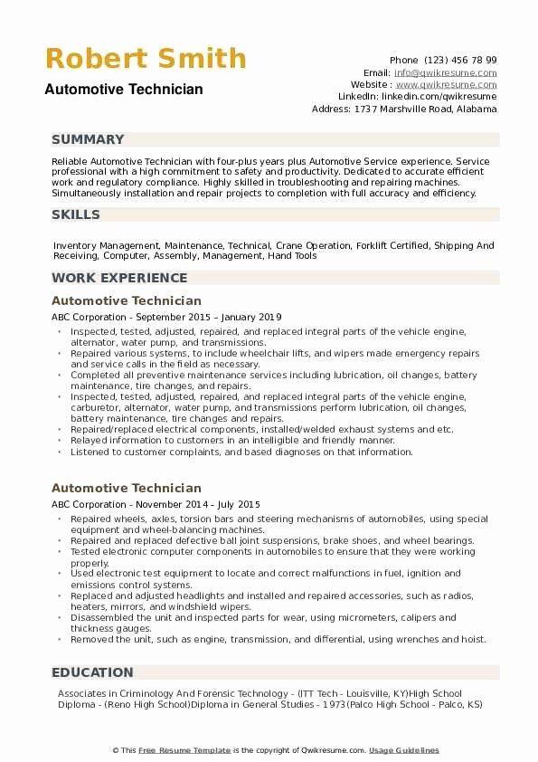Coffee 2016 case study pdf
