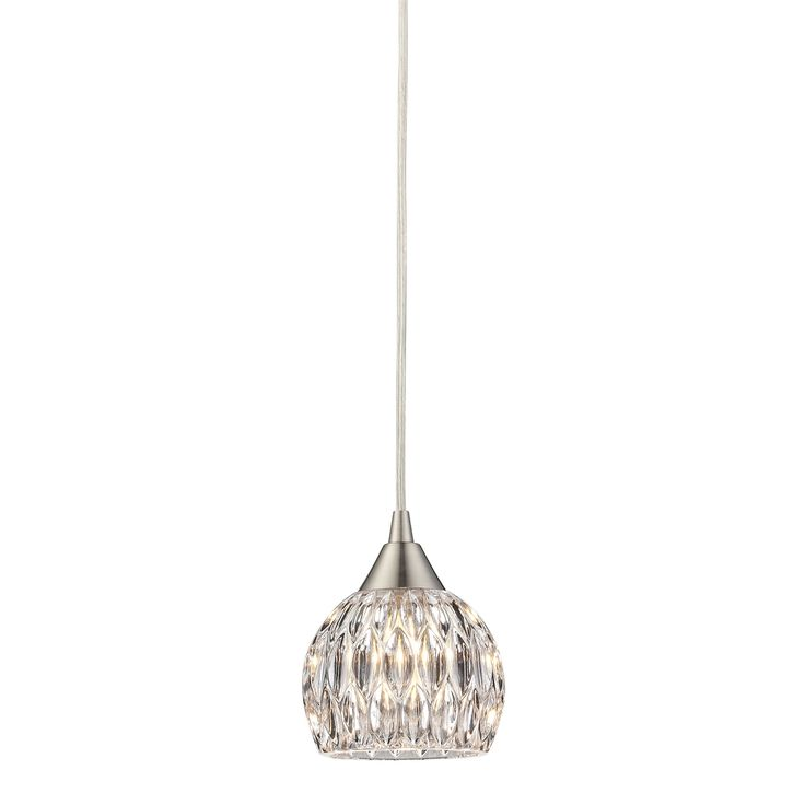 Pendant Drop Tips For Incorporating Pendant Lights Into A: 1000+ Ideas About Bathroom Pendant Lighting On Pinterest