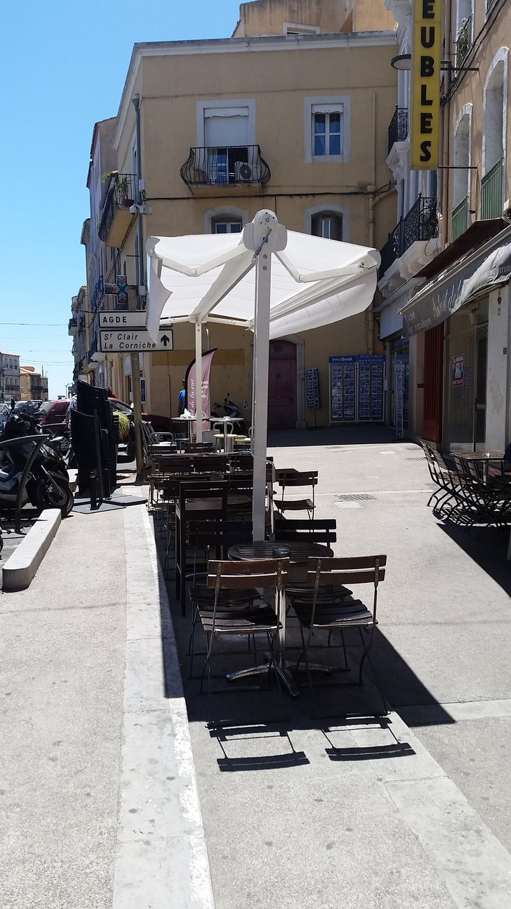 Store double pente : http://www.orion-menuiseries.com/stores-banne/store-terrasse.htm