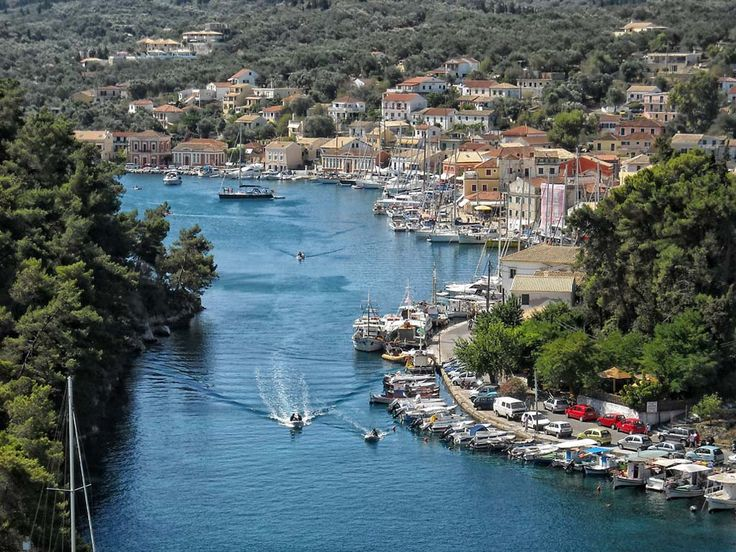 sea longos paxos - photo #21