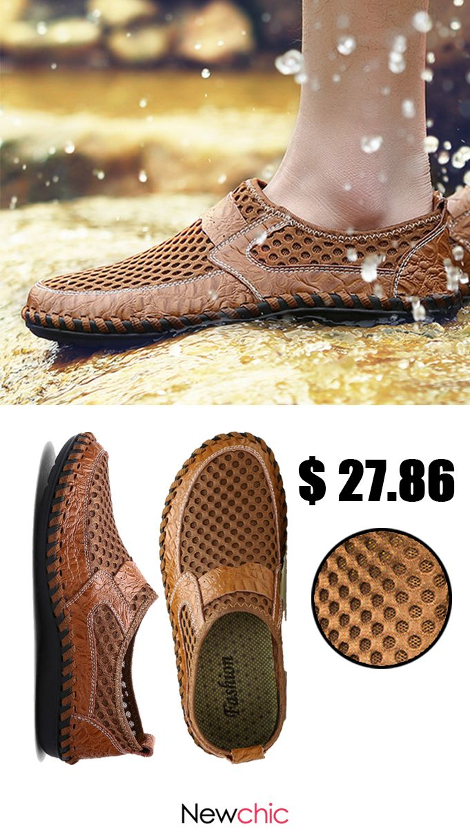 Casual shoes, Soft loafers, Dress shoes men