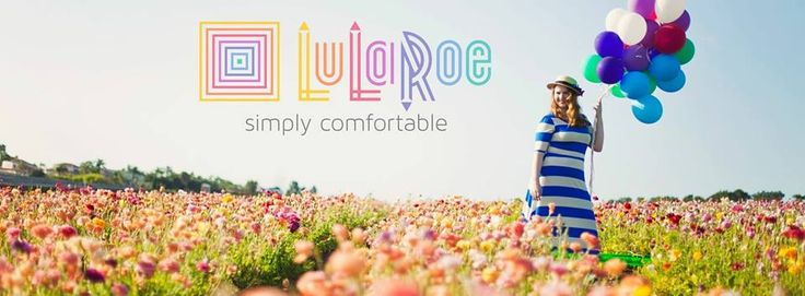 Top of Moms List: Meet LuLaRoe