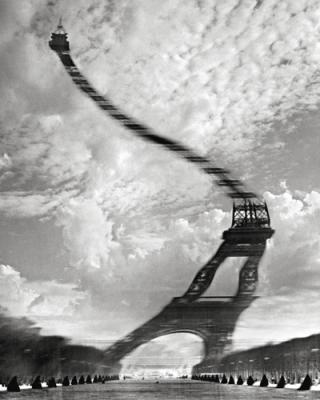 Robert Doisneau - 1965
