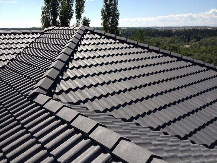 10 Best Roofing Materials for Warmer Climates | FREE INSPECTIONS! The People of Arkansas have been trusting Benson Restoration for over 35 yrs! For all your roofing or restoration needs go to : www.bensonrestoration.com