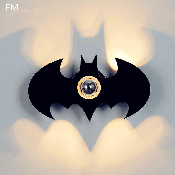 Bat signal light 25 pinterest tanie keywordskupuj dobrej jakoci keywords prosto z od keywords mozeypictures Choice Image