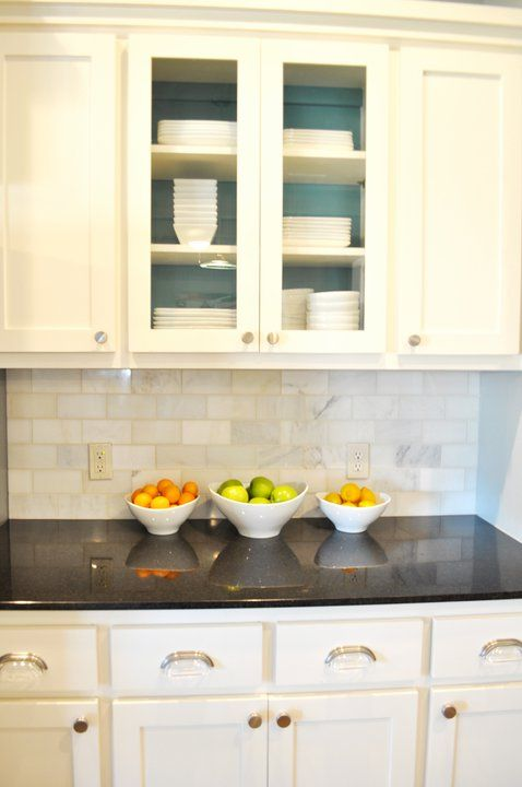 17 Best Images About Beacon Kitchens On Pinterest