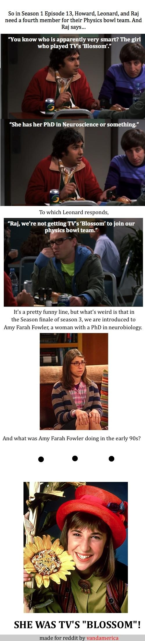 Funny big bang theory pictures 27 pics - Big Bang Theory Style