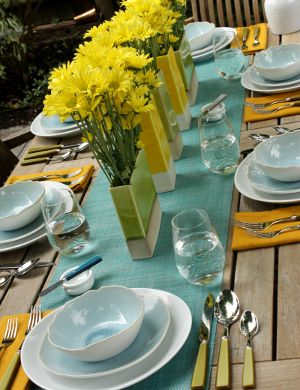54 best images about dining room on pinterest tables for Table 52 sunday brunch