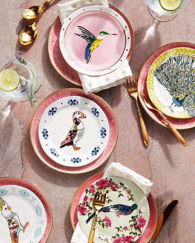 2562 best plat du jour images on pinterest dinners kitchen voir cette publication instagram par anthropologie 189 k mentions jaime junglespirit Choice Image